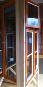 kastenfenster au en ffnend kreidezeitfenster. Black Bedroom Furniture Sets. Home Design Ideas