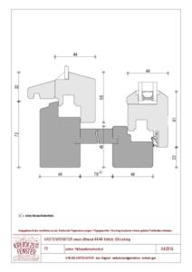 thumbnail of IV-44 KF (Typ 1-2) unten HWS