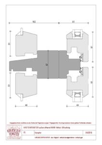 thumbnail of IV-44 KFa (Typ 1-2) Kämpfer