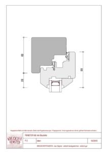 thumbnail of IV-68 Fenster oben