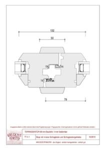 thumbnail of IV-68-Terrassentür-Stulp-mit-SL-innen