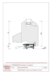 thumbnail of IV-68-Terrassentür-unten-Aluminiumschwelle-innen-bedienbar2