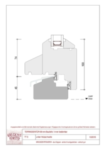 thumbnail of IV-68-Terrassentür-unten-Holzschwelle2