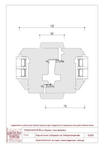thumbnail of IV-90 Terrassentür Stulp mit SL innen (innen bedienbar)