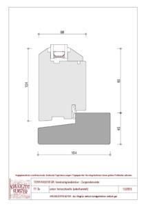 terrassent r beidseitig bedienbar kreidezeitfenster. Black Bedroom Furniture Sets. Home Design Ideas